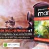 Clubul de lectura Nemira, ediția de toamnă