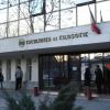 Caravana Editurii Universităţii din Bucureşti, prezentă la deschiderea anului universitar al Facultăţii de Filosofie a Universităţii din Bucureşti