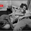 """Concurs Naţional de Creaţie Literară """"Fotografiați de Bresson"""""""