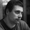 """Regizorul Radu Jude pregătește un nou film, """"Inimi cicatrizate"""""""