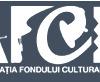 Câștigătorii AFCN ai celei de-a doua etape de selecție pentru acordarea finanțărilor proiectelor culturale