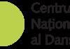 Scrisoare deschisă a Coaliției Sectorului Cultural Independent (CSCI)