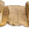 Fondul Naţional de Manuscrise