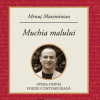 Întru iubire pentru cititor (Menuț Maximinian)