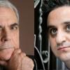 Dan Mircea Cipariu şi Nicolae Manolescu, singurii candidaţi pentru preşedinţia USR