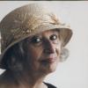 Nora Iuga, invitată la Festivalul de Poezie Meridian Czernowitz