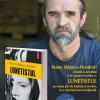 """""""Lunetistul"""" de Marin Mălaicu-Hondrari"""