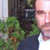 Peter Sragher, preşedintele Filialei Bucureşti-Traduceri literare