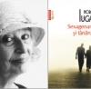 """Romanul """"Sexagenara şi tânărul"""", de Nora Iuga, publicat în Franţa"""