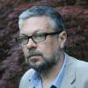 Scriitorul Mihail Șișkin, în România