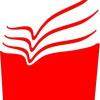 Târgul GAUDEAMUS Carte Şcolară, în Piaţa Universităţii