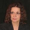 Magda Cârneci, Traian T. Coşovei, Paul Vinicius şi Constantin Iftime, laureaţii Premiilor Filialei USR Bucureşti Poezie