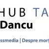 Scriitorul Silviu Dancu, invitat la ART HUB Talks