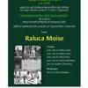 """""""SMS-ul adolescentin: practici şi reprezentări culturale"""" de Raluca Moise"""