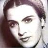 Turneu omagial dedicat Mariei Tănase