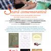 """Evenimentul """"Aureliu Busuioc – 85"""", la Chişinău"""