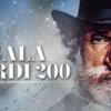 """GALA """"VERDI 200"""" la Sala Radio"""
