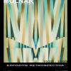 """Expoziţia """"Retrospectivă Molnar Zoltan"""", la Muzeul de Artă Timişoara"""