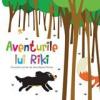 """Atelier pentru copii: """"Aventurile lui Riki"""" la Grădinița Miruna"""