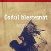 """""""Codul blestemat"""" de Adam Blake"""