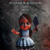 """A apărut ediția a treia a romanului """"Sânge satanic"""" de Cristina Nemerovschi"""