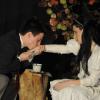 """""""debut treişpe"""", un nou proiect la Teatrul Mignon"""