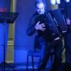 """Festivalul Internaţional """"Nopţi albe de acordeon"""""""