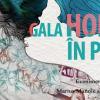 Gala Hop în Pod (26 octombrie-1 noiembrie 2013)