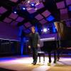 Pianistul Horia Mihail, aclamat în Ţara de foc