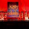 Opera Națională Română din Iași prezintă spectacole în cadrul FILIT