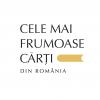"""Câștigătorii concursului """"Cele mai frumoase cărți din România"""" 2013"""