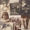 Discursul Regelui, confesiunile Reginei și suferințele Principesei în Licitația România Regală