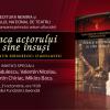 """""""Munca actorului cu sine însuși"""" de Konstantin Sergheevici Stanislavski"""