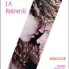 """""""Niciodată împreună?"""" de J.A. Redmerski"""