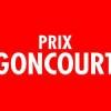 Premiul Goncourt Românesc