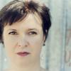 Ruxandra Cesereanu, invitată la LOGOs International Literary Festival, Cipru