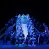 Festivalul Naţional de Teatru, ediţia a 23-a (25 octombrie – 3 noiembrie 2013)