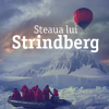 """Steaua lui Strindberg"" de Jan Wallentin"