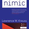 """Universul din nimic"" de  Lawrence M. Krauss"