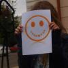 Voluntari din Spania, Bucureşti şi Cluj-Napoca la prima ediţie a FILIT