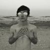 """Expoziţia de fotografie """"CASTING"""", de Radu Afrim"""