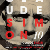 """Expoziţia """"Claude Simon"""", la Timişoara"""