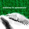 """""""Iniţierea în splendoare"""" de Cristian Tiberiu Popescu şi Otilia Sîrbu"""