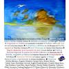 Atelierul de creaţie Athanor  şi Revista Contact internațional