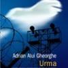 """Romanul """"Urma"""", de Adrian Alui Gheorghe, lansat la Bucureşti"""