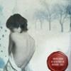 """Romanul """"Agata murind"""", de Dora Pavel, tradus în Spania, la Madrid"""
