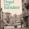 """""""Dragul meu turnător"""" de Gabriel Liiceanu"""