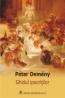 """""""Ghidul ipocriţilor"""", de Peter Demeny"""