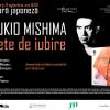 """""""Sete de iubire"""" de Yukio Mishima"""