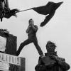 """""""Invazie Praga 68"""" de Josef Koudelka"""
